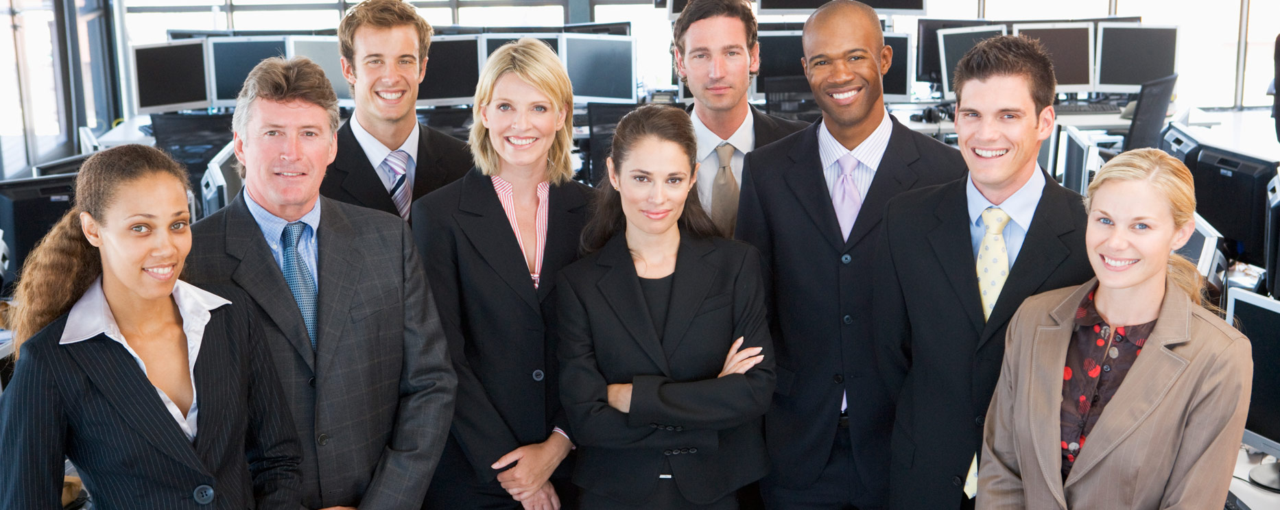 Pure Productive Services Careers